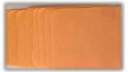 16121 - EDAMMIX BARRA 2,6K PIZZARAMA