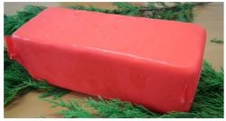 16130 (1) Barra Sandwich Filarela JAF