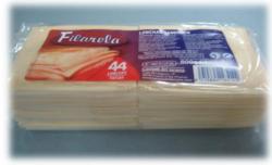 16514 (4) LONCHAS SANDWICH 800G FILARELA
