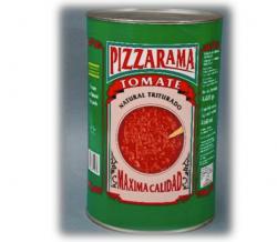 24103 – TOMATE TRITURADO 5K PIZZARAMA.