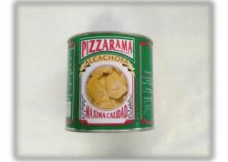24113 - ALCACHOFA CUARTOS 3K PIZZARAMA