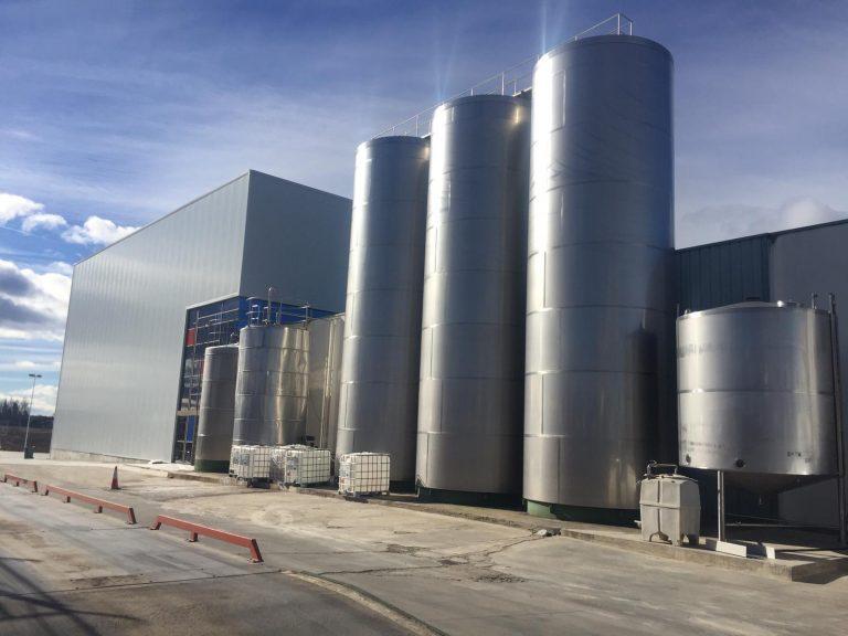 Inversión-en-nuevas-instalaciones-de-ALBE
