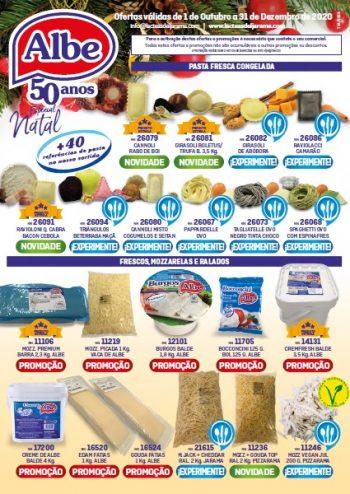 20201001 ALBE PROMO NAVIDAD 2020 portugues_1