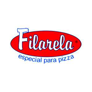 Logo de la marca Filarela