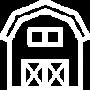 noun-farm-1089214